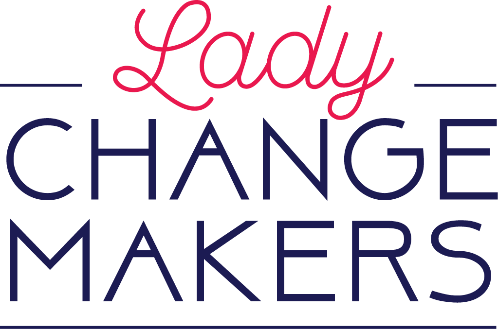 Lady ChangeMakers