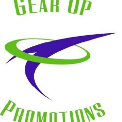 Gear Up Promotions, LLC