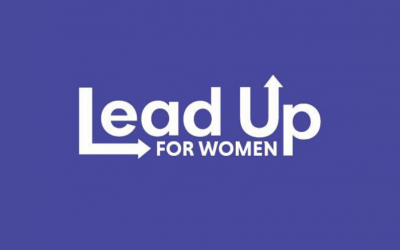 Lead Up for Women Interview