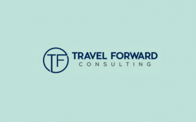 An Interview with Lady ChangeMaker Christina Mendelson  from Travel Forward Consulting