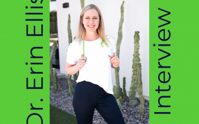 Interview with Dr. Erin Ellis of Hope Natural Health